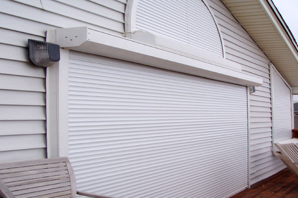 long-island-security-shutters.jpg