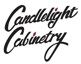 candlelight-logo.jpg
