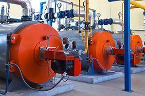 amaf-boilers-burner-parts.jpg