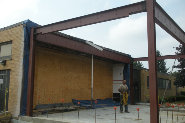 commercial-construction-gallery-48