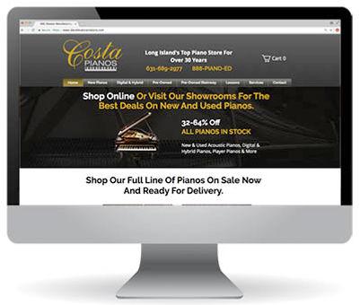 website-design-shop-orlando-01.jpg