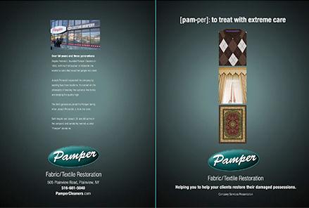brochure designers printers delray boca raton deerfield pompano