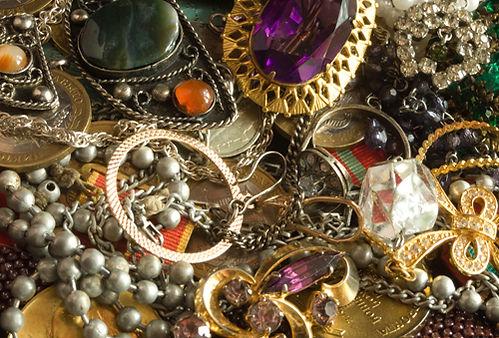 jewelry-repurposing-long-island-2.jpg