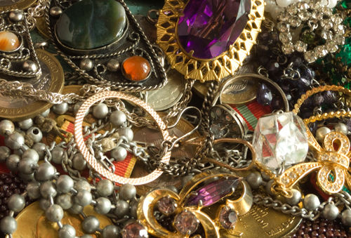 jewelry-repurposing-long-island-2.jpg