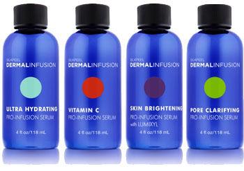 Dermalinfusion-Skin-Resurfacing-Long-Isl