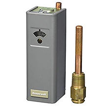 Boiler-Combustion-Controls-Supply-8.jpg