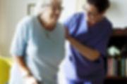 caregivers-inhome-aids-wpb2.jpg