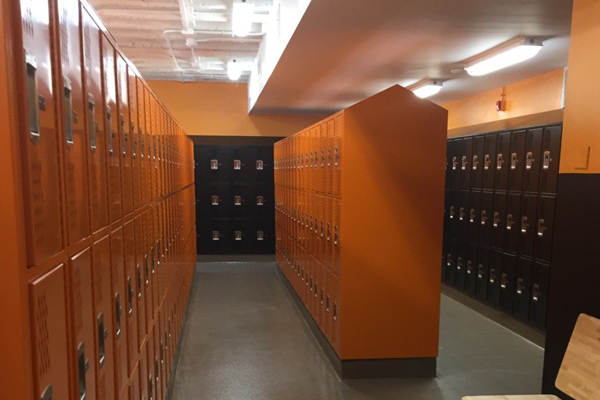 commercial-construction-gallery-25
