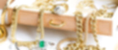 jewelry-designers-appraisers-long-island