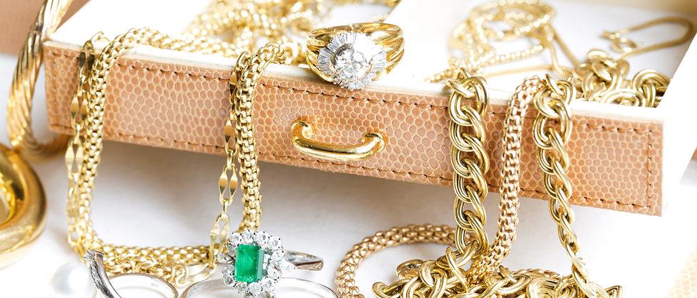 jewelry-designers-appraisers-long-island
