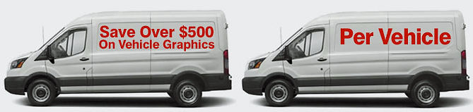 vehicle-graphics-wraps-printers-orlando-