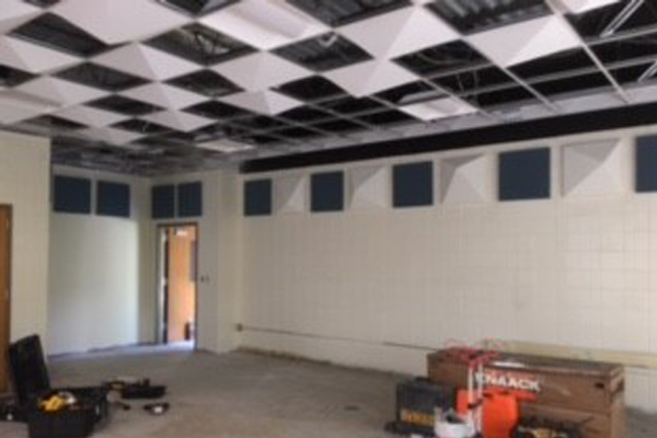commercial-construction-gallery-37