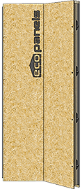 EcoPanel-135corner.png