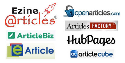 SEO-Article-Writing-Submission.jpg