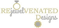 rejewelvenated-site-logo.jpg