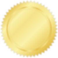 jewelry-appraisers-long-island-3.jpg