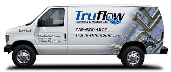 vehicle-graphics-truck-lettering-orlando