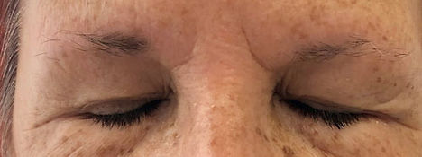 microblading-eyebrows-nassau-long-island