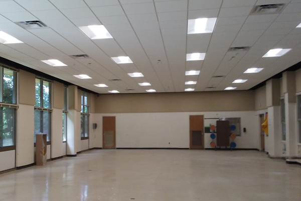 commercial-construction-gallery-36