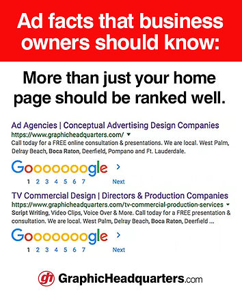 organic-seo-ranking-west-palm-boynton-de