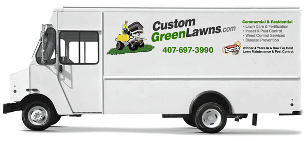 CGL Vinyl Graphics And Wraps