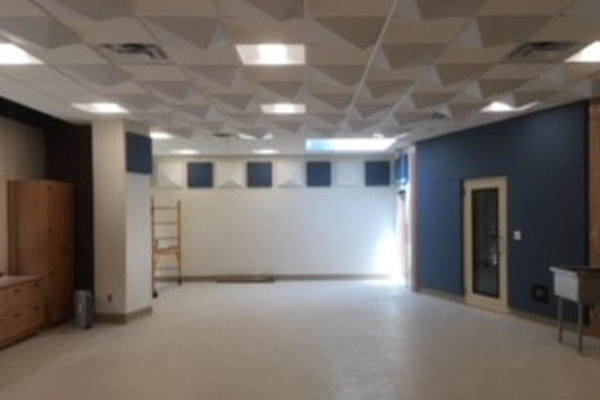 commercial-construction-gallery-38