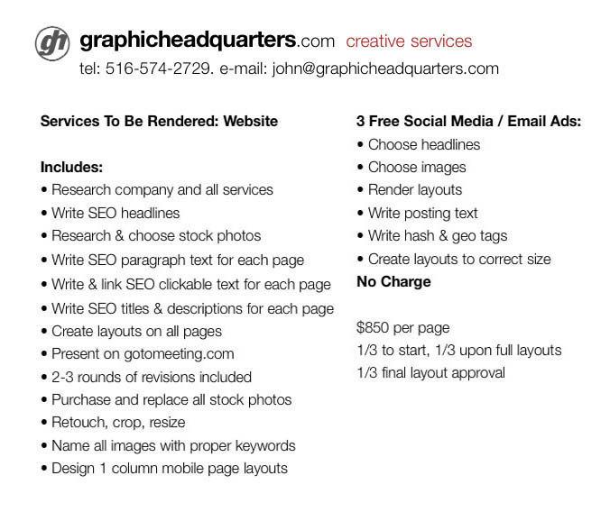 website-designing-estimate-orlando-long-