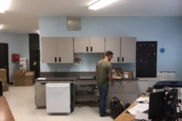 commercial-construction-gallery-17