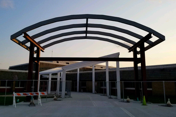 commercial-construction-gallery-21