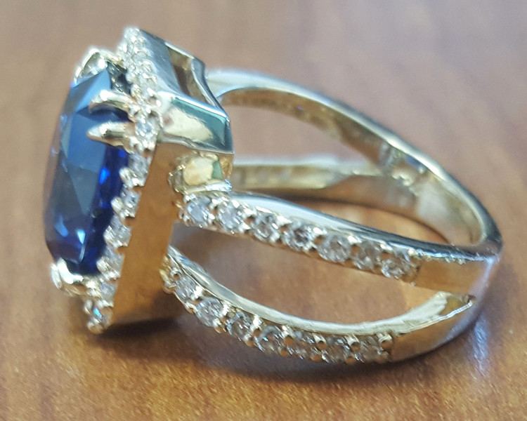 jewelry-designers-appaisers-long-island-