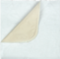 folded-becks-bedpads