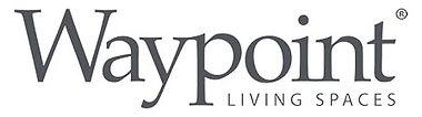 waypoint-logo.jpg