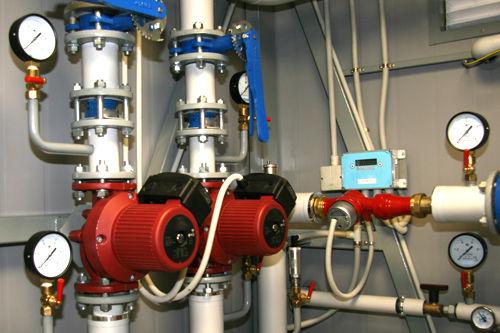 amaf-boiler-combustion-control-parts-sup