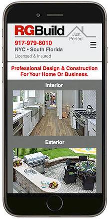 Mobile-Website-Designers-Orlando-12.jpg
