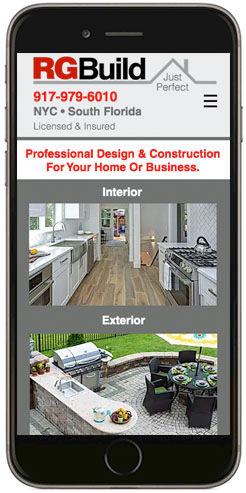 Website-Content-Designers-Orlando-LongIs