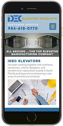 Mobile-Website-Content-Designers-Orlando-13.jpg