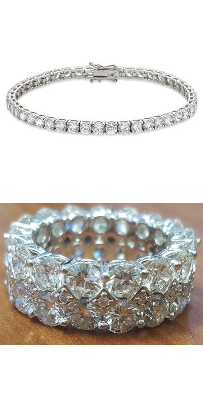 Broken Jewelry?