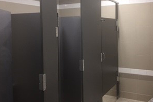 commercial-construction-gallery-18