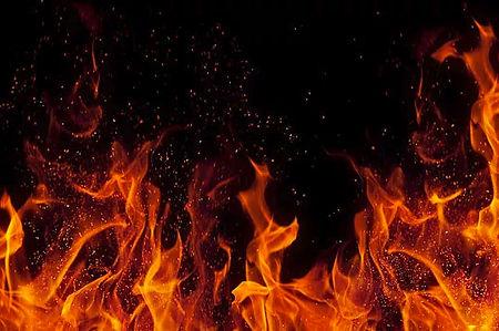 fire-damage-restoration-2.jpg