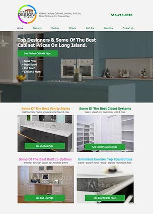 website-designers-orlando-01.jpg