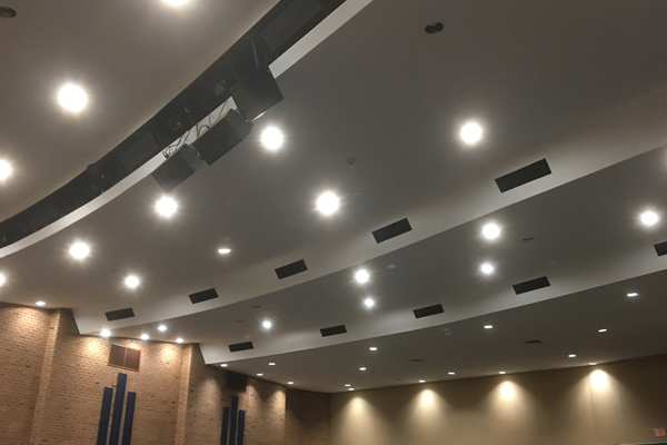 commercial-construction-gallery-05