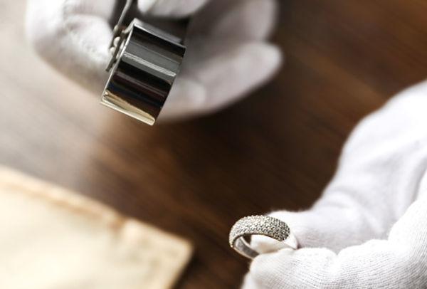 jewelry-appraisers-long-island-2.jpg