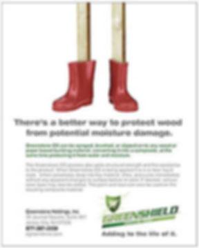print ad designers delray boca raton deerfield pompano 2