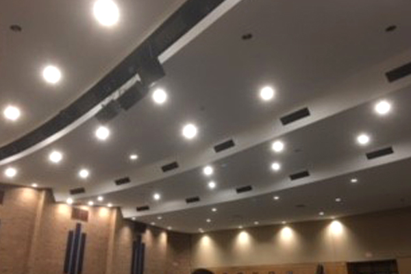 commercial-construction-gallery-49