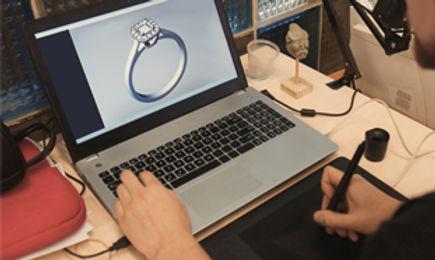 jewelry-designers-long-island-home.jpg