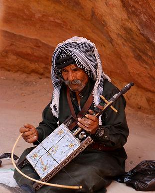 tradition, musique culture.jpg