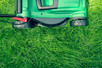 Why we should walk away from our lawns