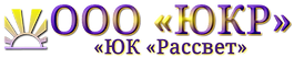 Патент Солнечногрск, РВП, ВНЖ, Гражданство, бюро пееводов, миграционные услуги Солечногорск, Экзамен по русскому языку