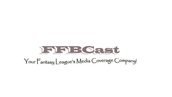 FFBLogo1.jpg