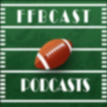 ffcast2.jpg